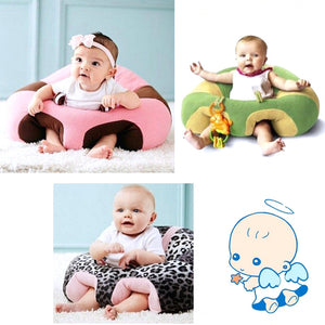 ComfySofa - Baby Support Seat Chair Sofa