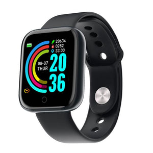 Signo Smart Watch