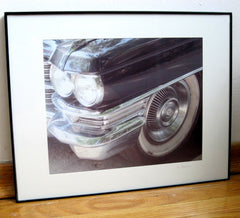 Classic in June - Photography - Home Decor