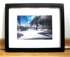 Beach - Photography - Home Decor