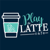 Play-A-Latte Cafe