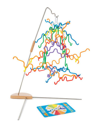 Melissa and Doug- Suspend Junior Balance Game 4+