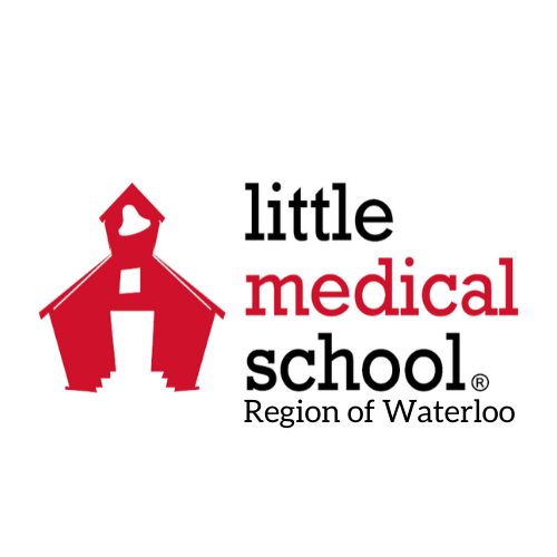 Little Medical School- Wednesday's 4-5pm