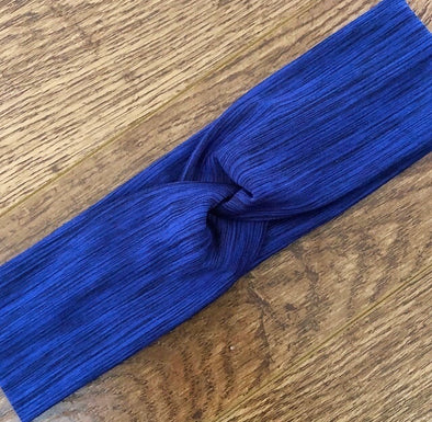 Chlo Zo Bow Co Adult Headbands
