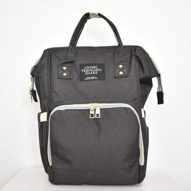 Market One Diaper bag