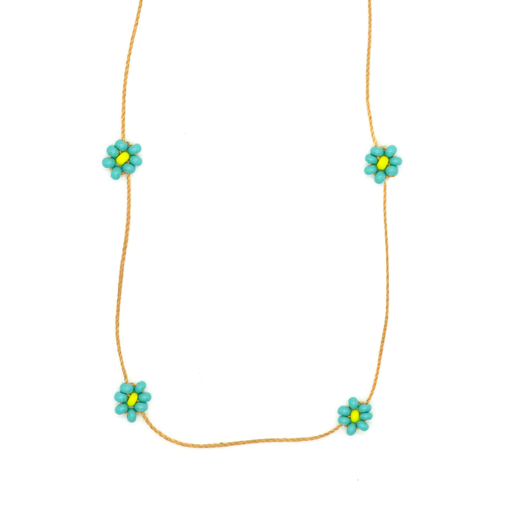Saint Barts Necklace