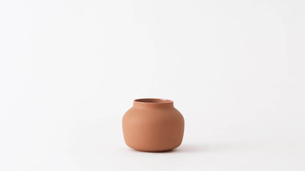 Boniface Vessels by EQ3