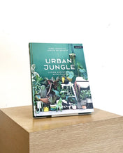 Load image into Gallery viewer, Urban Jungle: Living and Styling with Plants