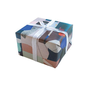 Gift Wrap by Moglea