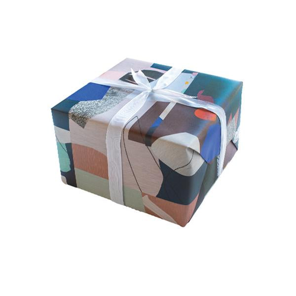 Gift Wrap Sheets by Moglea