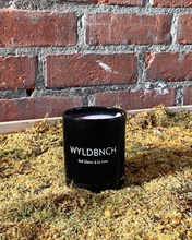 Load image into Gallery viewer, Wyldbnch Candle