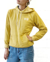Load image into Gallery viewer, The WB Hoodie