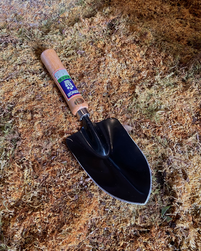 Garden Trowel from RT1Home