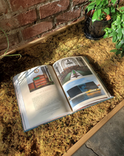 Load image into Gallery viewer, Biblio Style: How We Live at Home with Books