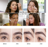 Finishing Touch Flawless Brows - E-Silvar Store