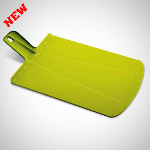 Folding Chopping Board - E-Silvar Store