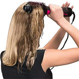 2 IN 1 MULTIFUNCTIONAL HAIR DRYER AND VOLUMIZER - FREE SHIPPING TODAY ONLY - E-Silvar Store