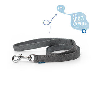 Adriatic - Eco Dog Leash
