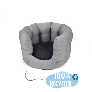 Adriatic - Eco Cat Bed