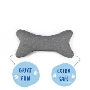 Adriatic - Eco Dog Toy