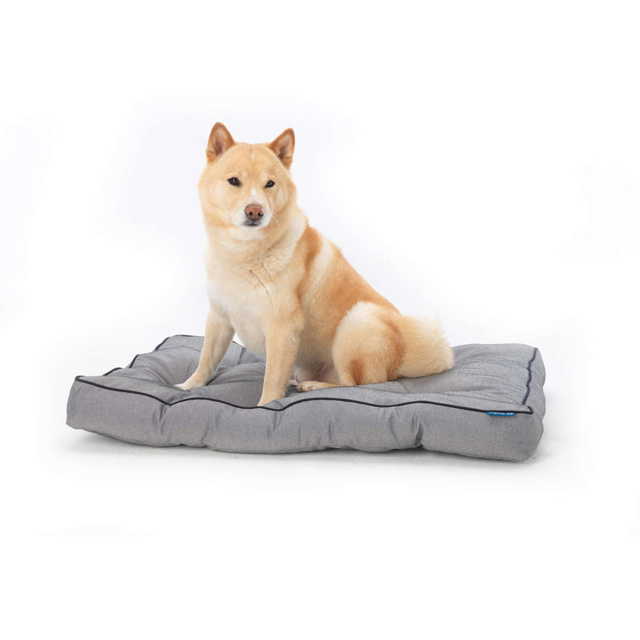 Adriatic - Eco Dog Bed (Mattress)