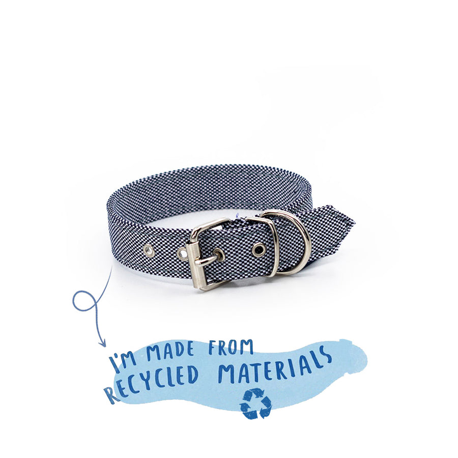 Bengal - Eco Dog Collar