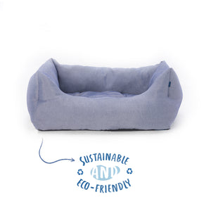 Bengal - Eco Dog Bed (Nest)