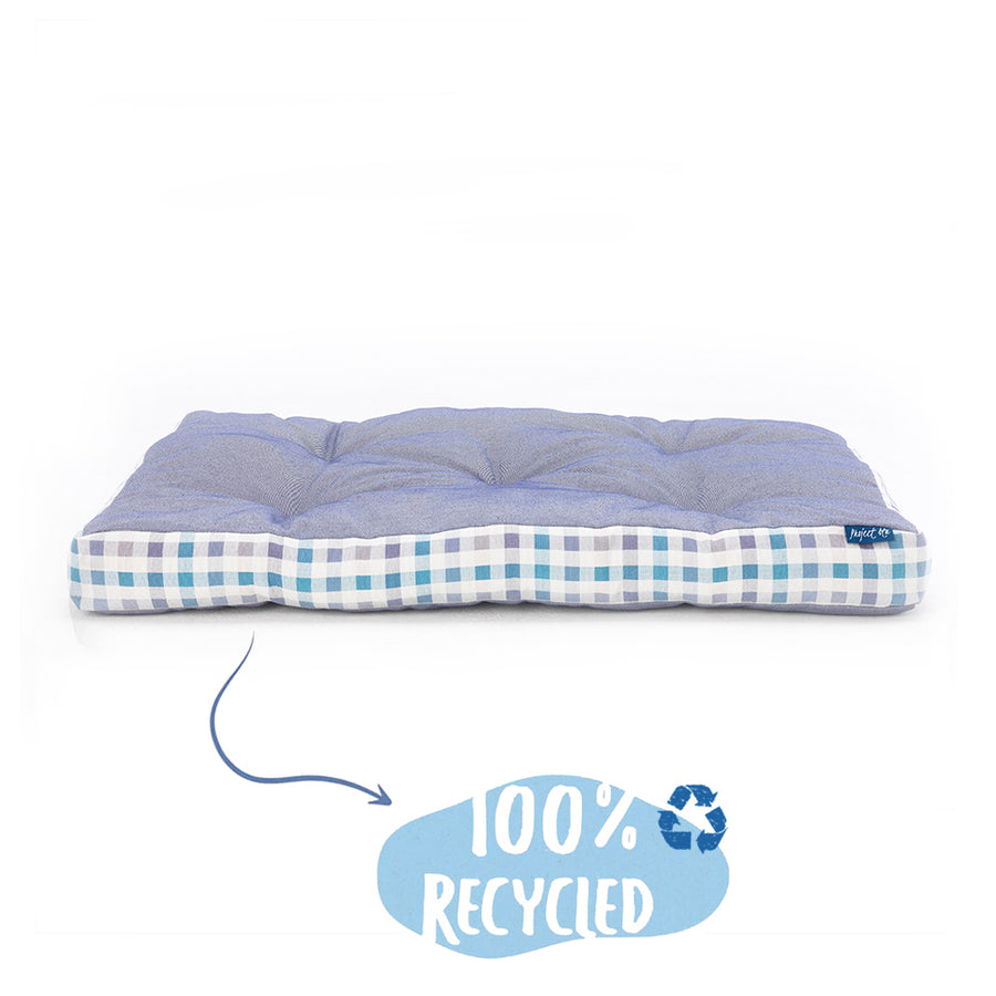 Bengal - Eco Dog Bed (Mattress)