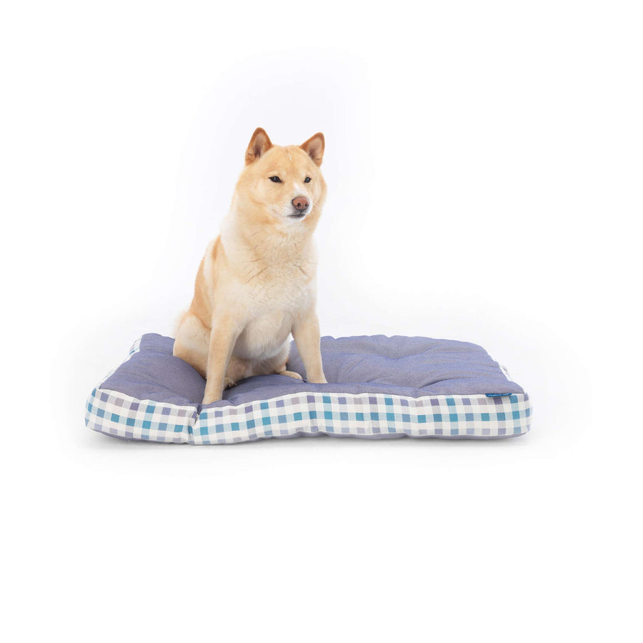 Eco Friendly Dog Mattress