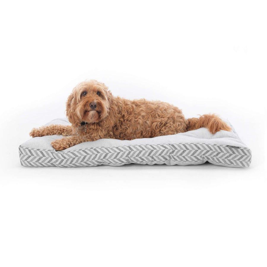 Goa - Eco Dog Bed (Mattress)