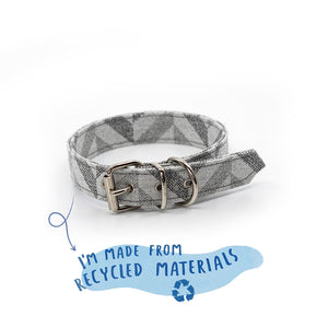 Goa - Eco Dog Collar