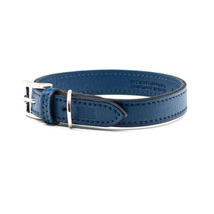 Laguna dog collar