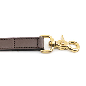 Lucca Dog Leash