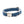 Load image into Gallery viewer, Marlin - Eco Dog Collar