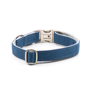 Marlin - Eco Dog Collar
