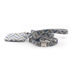 Rio - Eco Dog Collar