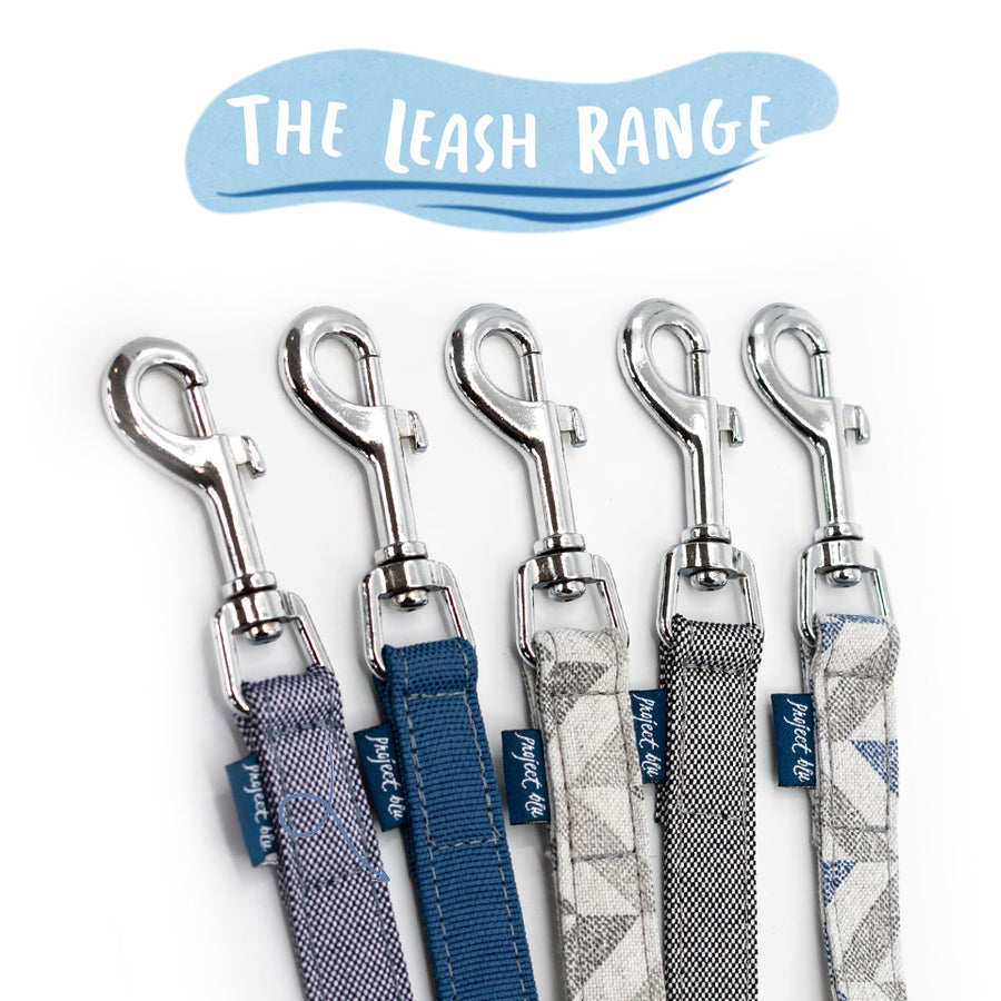 Zambezi - Eco Dog Leash