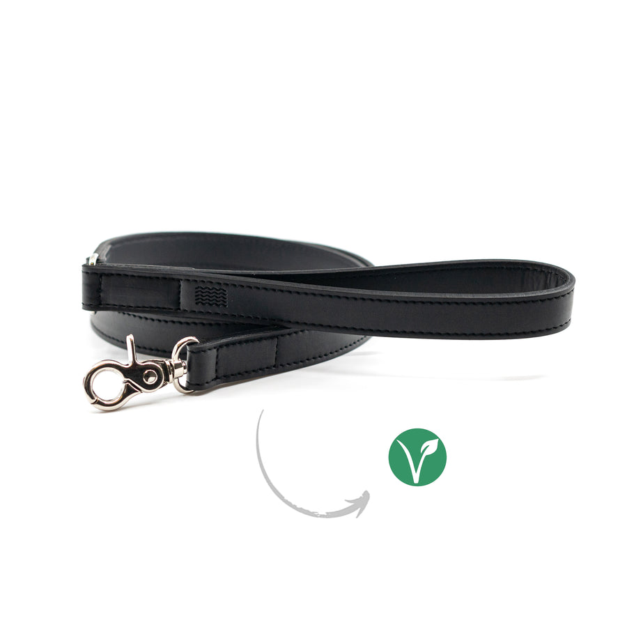 Amalfi Dog Leash