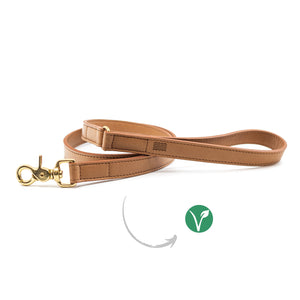 Tyrol Dog Leash