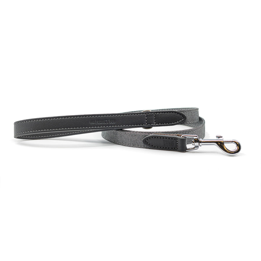 Madison - Eleather Dog Leash