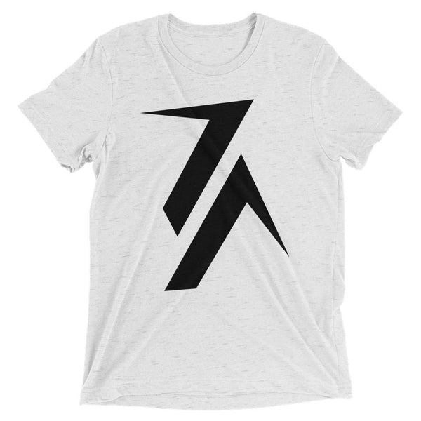 ZEUS MIGHT EDT. T-SHIRT