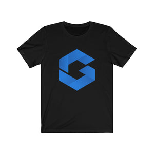 Giant Coin G | Crypto-Mob