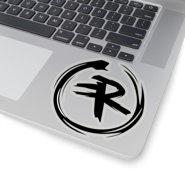 Reserve Lodge Sticker | Crypto-Mob