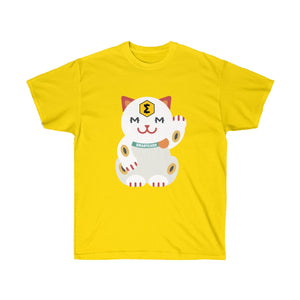 SmartCash Kitty | Crypto-Mob
