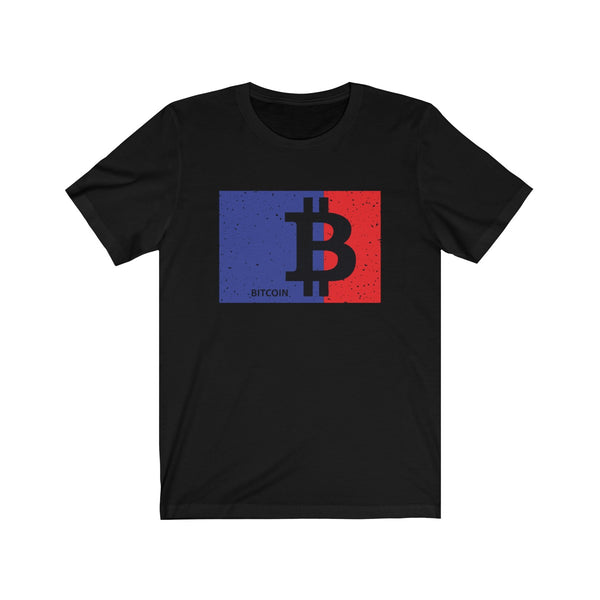 Bitcoin MLB Theme | Crypto-Mob
