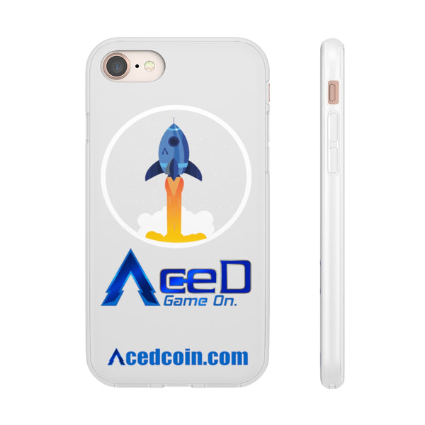 Aced Flexi Cases | Crypto-Mob