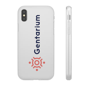 Gentarium Flexi Case | Crypto-Mob