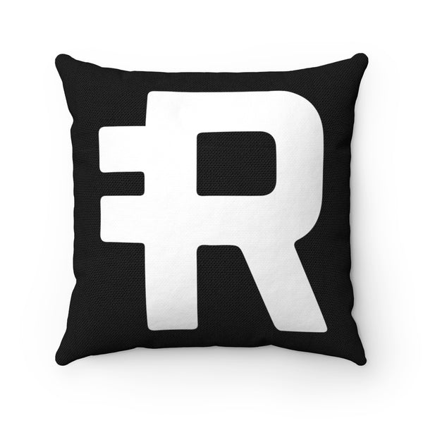 Reserve Protocol Pillow | Crypto-Mob