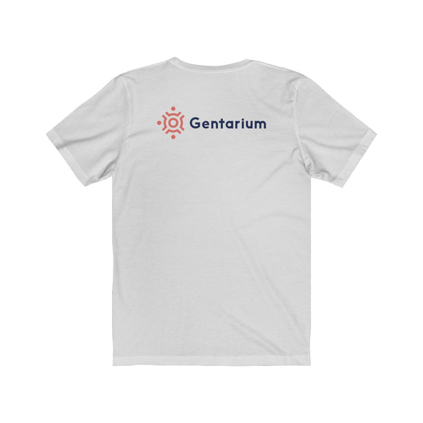 Gentarium Team | Crypto-Mob