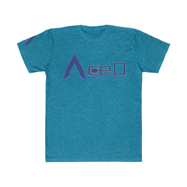Aced Game On | Crypto-Mob